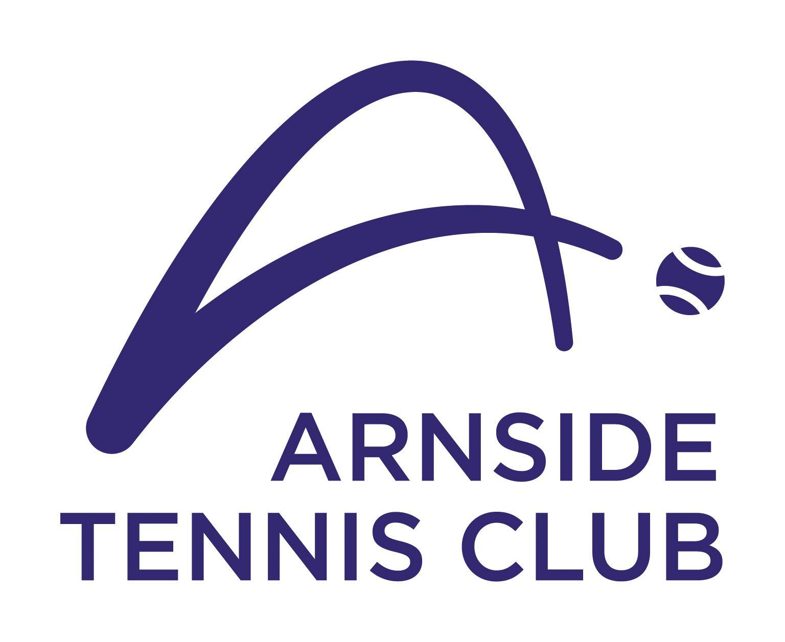 Arnside Tennis Club